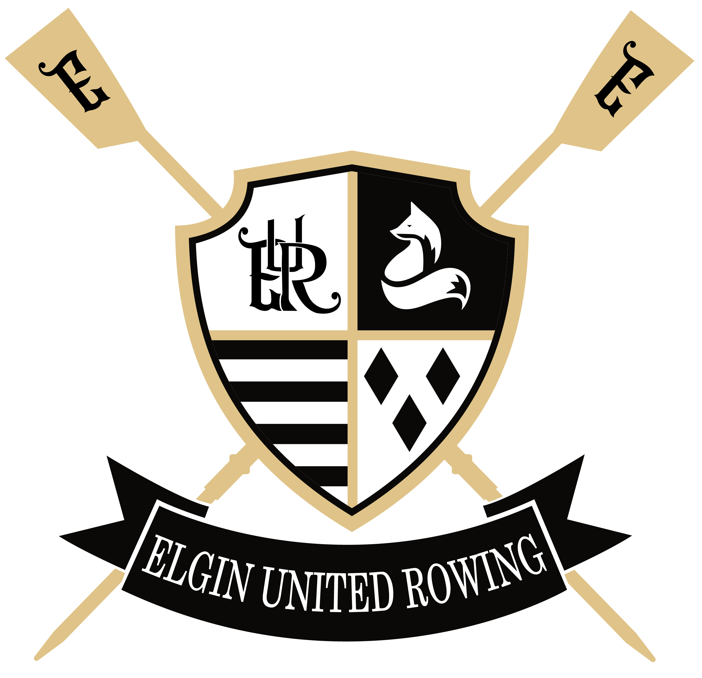 Elgin United Rowing Club